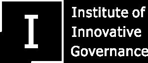 Instingov Logo
