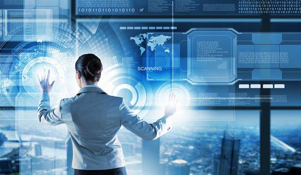Leaving no woman behind: European digital economy and female entrepreneurs