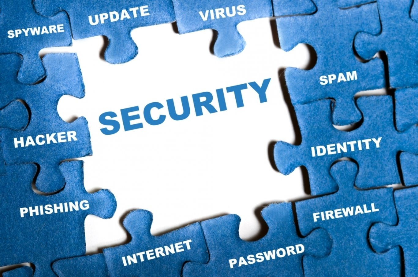Is the EU resilient to cyber threats and attacks?
