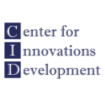 Center for Innovations Development