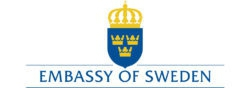 Emassy of Sweden