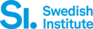 Shwedish Institute