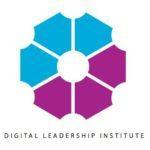 Digital Leadership Insitute