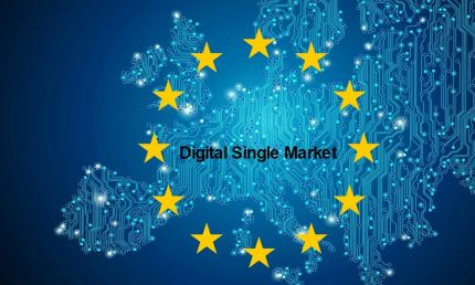 Will the EU Digital Single market become a powerhouse of smart, sustainable and inclusive growth on the global stage?