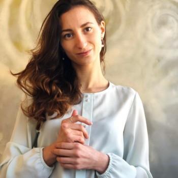 Polina Lypova