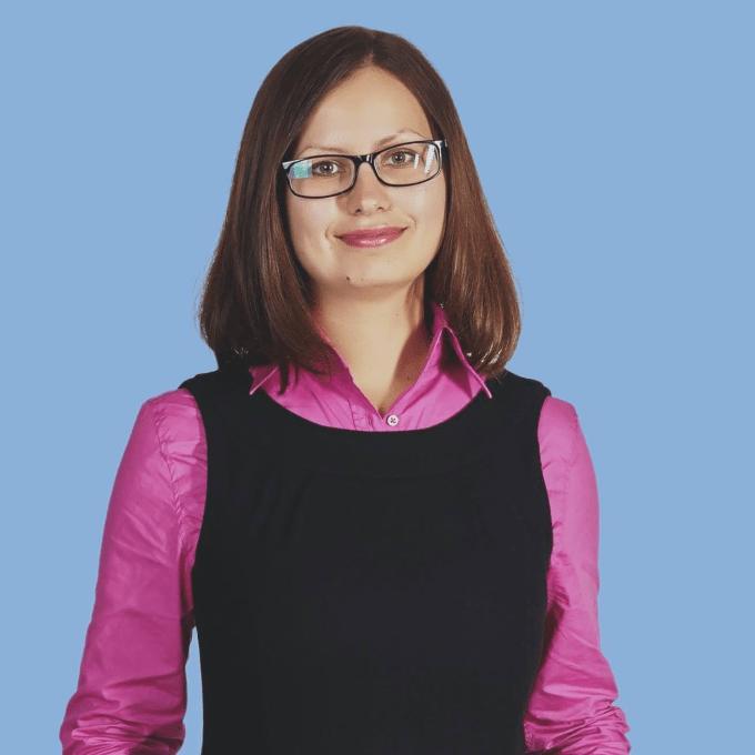 olena-photo
