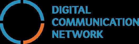 digicomnet-logo