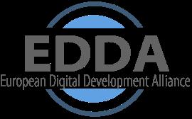 europeandigital-logo