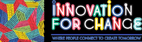 innovation4change-logo