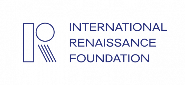 irf-logo