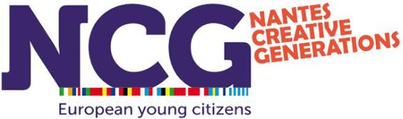 nantescreativegenerations-logo