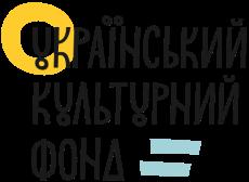 ucf-logo