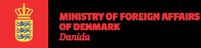 um-dk-logo
